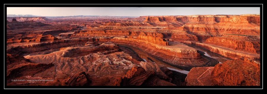 _JGP3539 Panorama-Edit